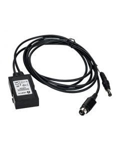 Avocent - Power adapter - 12 V