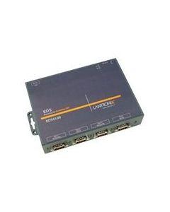 ED41000P2-01