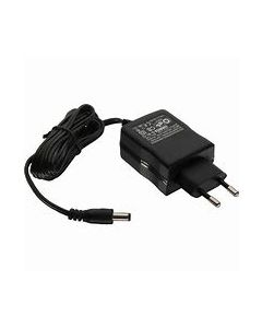 ATEN Power Adapter - 230 V AC Input - 5 V DC/2.60 A Output