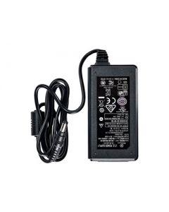 Vertiv Avocent - Power supply - AC 100-240 V - 20 Watt