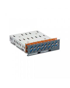 Lantronix Advanced Console Manager, RJ45 16-Port, AC-Dual Supply