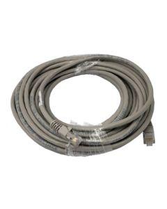 Lantronix RJ45 to RJ45 Cat5 Cables (LAN pinning): 10M (32.8')