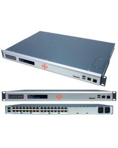 SLC80322201S