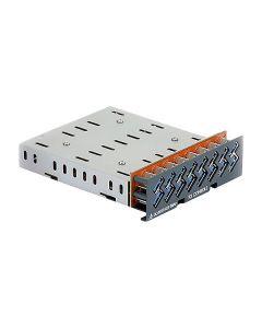 Lantronix 16 Device Port USB I/O Module