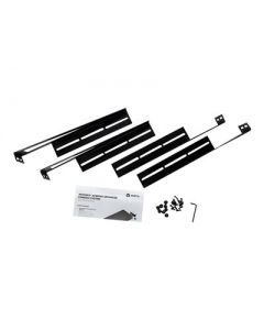 Avocent - Rack mounting kit - 0U.