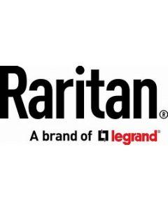 Raritan 1-Yr Extended Warranty for DKX4-UST Gold