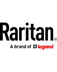 Raritan 2-Yr Extended Warranty for DLX2-116-LED Platinum