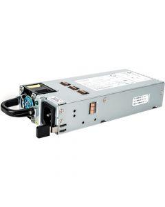 Vertiv Avocent - Power supply - redundant (rack-mountable)