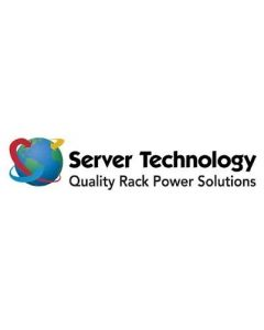 Server Technology MASTER TO EXPANSION LINK CABLE RJ12-TO (CAB-0601T