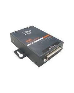 UD11000P0-01
