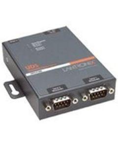 ED2100002-01L