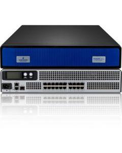 MXS5120-001