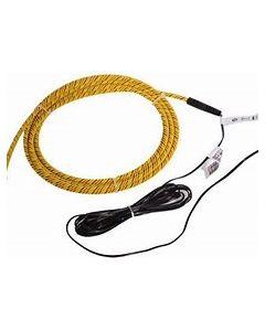 Raritan 23ft (7m) rope water/leak sensor and a contact closure sensor for detecting water