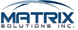 Matrix Solutions, Inc.